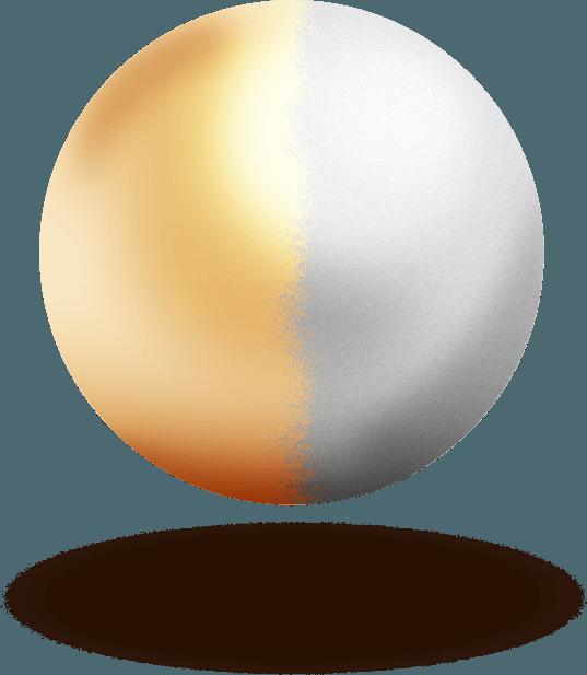 malowanie proszkowe, piaskowanie