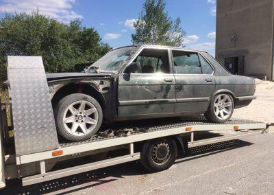 samochody (12)